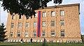 Edificio administrativo de Chambarak.jpg