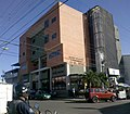 Edificio en la Avenida Miranda C-C Calle Maiño - panoramio.jpg