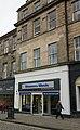 Edinburgh, 14 Elm Row.jpg