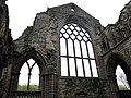Edinburgh - Holyrood Abbey, precinct and associated remains - 20140427115232.jpg