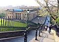 Edinburgh - Scottish National Gallery - 20140421185719.jpg