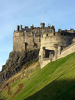 Edinburgh Castle - geograph.org.uk - 28.jpg