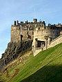 Edinburgh Castle - geograph.org.uk - 28.jpg