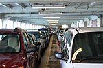 Edmonds Car Ferry (5768919355) (2).jpg