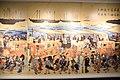 Edo-Tokyo Museum, Tokyo; July 2016 (07).jpg