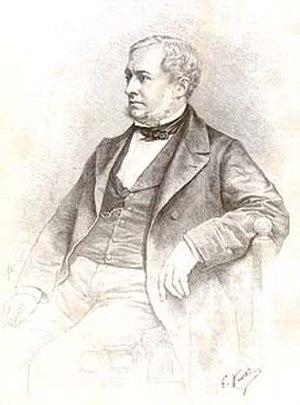 Édouard Charton - Édouard Charton.