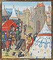 Edouard III assiègeant Reims.jpg