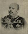 Eduardo Augusto Ferreira da Costa - Argus (N.º 2, Jun. 1907).png