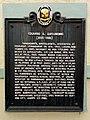 Eduardo Quisumbing historical marker.jpg