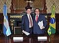 Eduardo Zuain y Ruy Nunes Pinto Nogueira (2).jpg