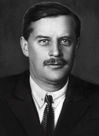 Edvard Gylling - Edvard Gylling