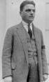 Edward Dubanowicz.png