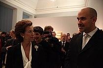 Edward Hopper - Milano, Palazzo Reale.jpg