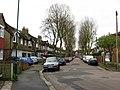 Edwardian housing - geograph.org.uk - 736868.jpg