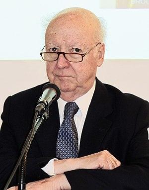 Edwards, Jorge (1931-)