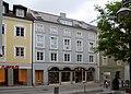 Eferding - Schmiedstraße 2 02.jpg