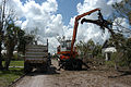 Effects of Hurricane Charley from FEMA Photo Library 5.jpg