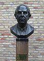 Egbert Douwe de Jong (Douwe Egberts).JPG