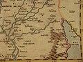 Egitto Nuova Tavola (Egypt) southeast.jpg