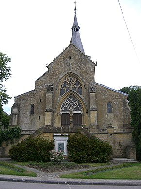 Eglise Buzancy08.jpg