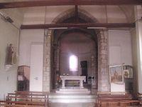 Eglise Cossaye (France).jpg