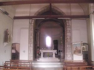Eglise Cossaye (France).jpg