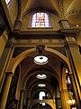 Eglise Notre Dame Metz 33.jpg