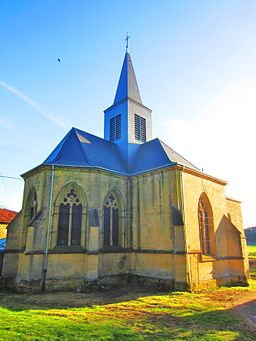 Eglise Petit Failly.JPG