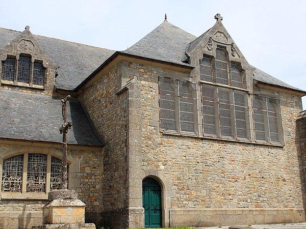 Eglise St Remi 04.jpg