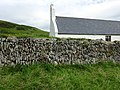 Eglwys y Grog, Mwnt, Church of the Holy Cross, Mwnt, Ceredigion 09.jpg