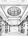 Egyptian Hall redesigned by JB Papworth.jpg