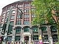 Ehemalige Montblanc-Fabrik Schanzenstraße 75-77.jpg