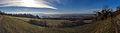 Ehrenbürg Panorama 01.jpg