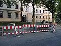 Ehrlichstraße 3, Dresden (3).jpg
