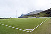 Eiði football field.jpg