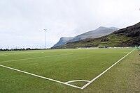 Eiði football field.jpg