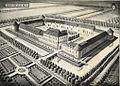 Eichenbarleben 1750.jpg