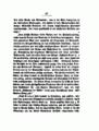 Eichendorffs Werke I (1864) 037.png