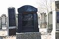 Eichtersheim Jüdischer Friedhof 759.JPG