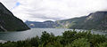 Eidfjord Panoram.jpg