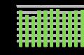 Eierproduktion in Deutschland 2008–2018.png