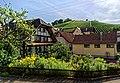 Ein Spaziergang durch Durbach. 02.jpg