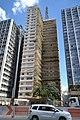 Eindrücke der Avenida Paulista in São Paulo 13 (22090049776).jpg