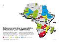 Einkommensverteilung in afrikanischen Ländern nach GINI - HBS.jpg