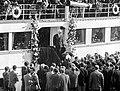 Einweihung des Mosel-Schiffahrtsweges 1964-MK054 RGB.jpg