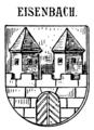 Eisenbach-Wappen Sm.png