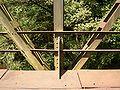 Eisenbahnbrücke Öhde 06 ies.jpg
