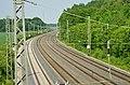 Eisenbahnstrecke Dortmund - Bielefeld - panoramio.jpg