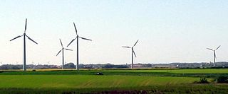 Renewable energy energy that is collected from renewable resources