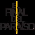 ElFinalDelParaísoLogo.png